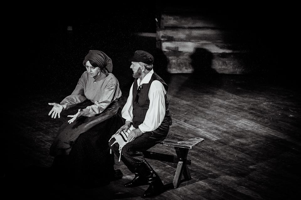 fotografia teatralna (28)