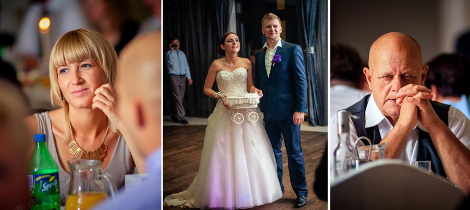 fotograf na wesele lublin (10)