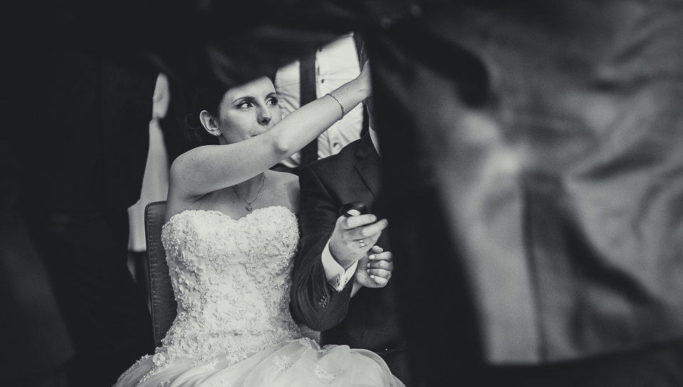 fotograf na wesele lublin (12)