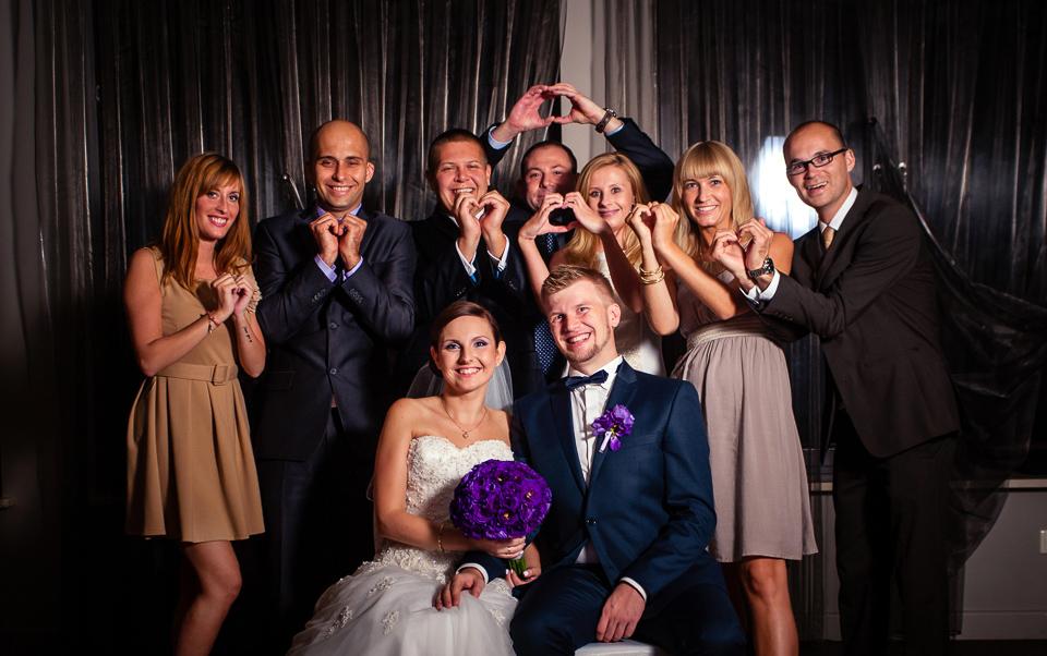fotograf na wesele lublin (5)