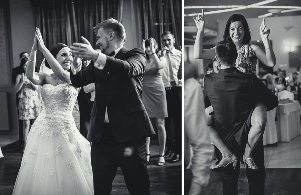 fotograf na wesele lublin (6)