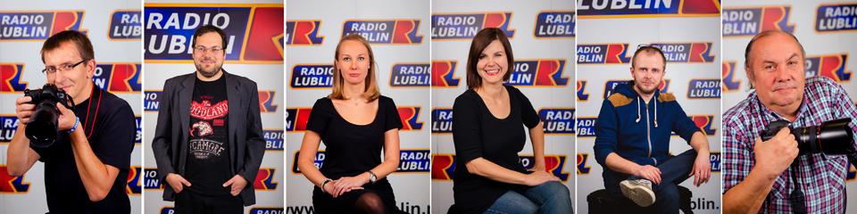 zdjecia dla Radia Lublin (2)