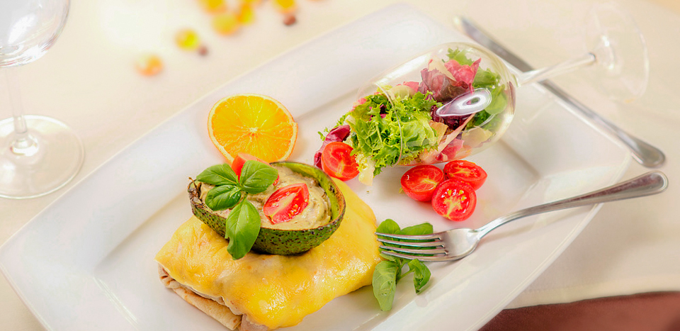 fotografia kulinarna lublin (1)