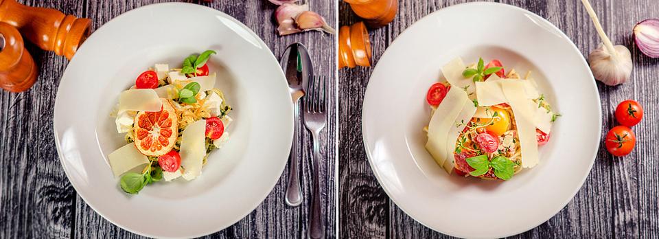 fotografia kulinarna lublin (13)